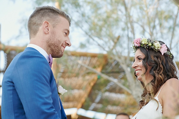 beautiful-boho-summer-wedding-samos_15