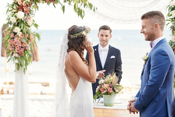 beautiful-boho-summer-wedding-samos_16