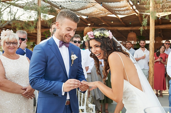 beautiful-boho-summer-wedding-samos_17