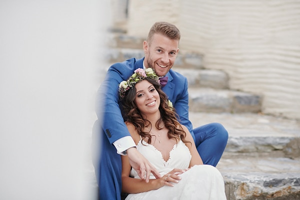 beautiful-boho-summer-wedding-samos_26