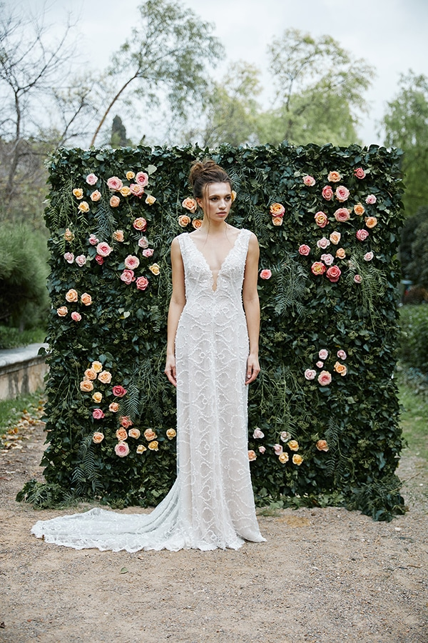 dreamy-chic-wedding-gowns-anem-collection-2019_01