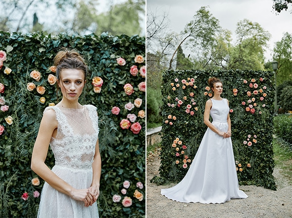 dreamy-chic-wedding-gowns-anem-collection-2019_02A
