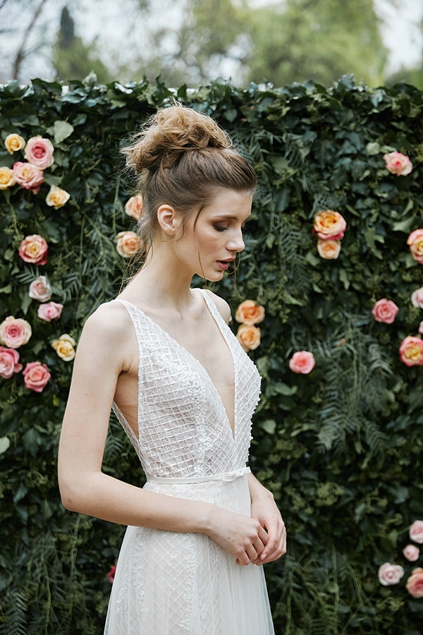 dreamy-chic-wedding-gowns-anem-collection-2019_04