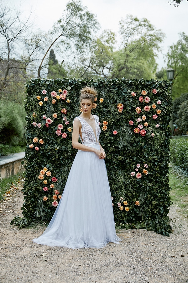 dreamy-chic-wedding-gowns-anem-collection-2019_05