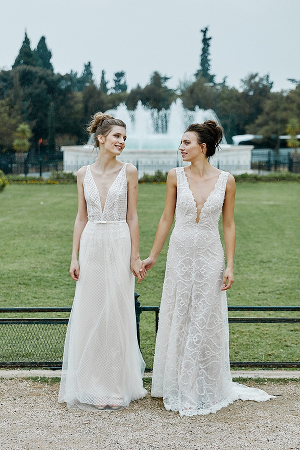 dreamy-chic-wedding-gowns-anem-collection-2019_06