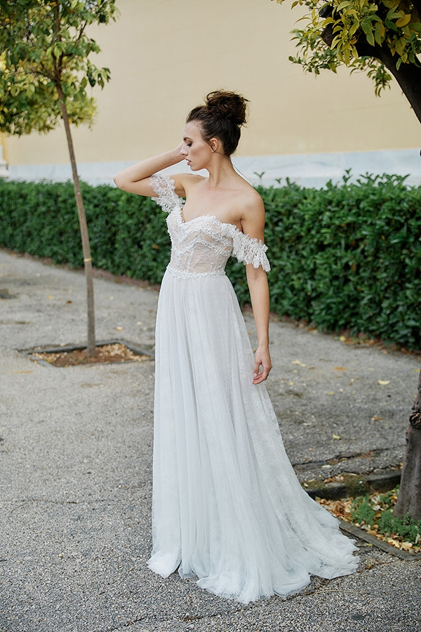 dreamy-chic-wedding-gowns-anem-collection-2019_06x