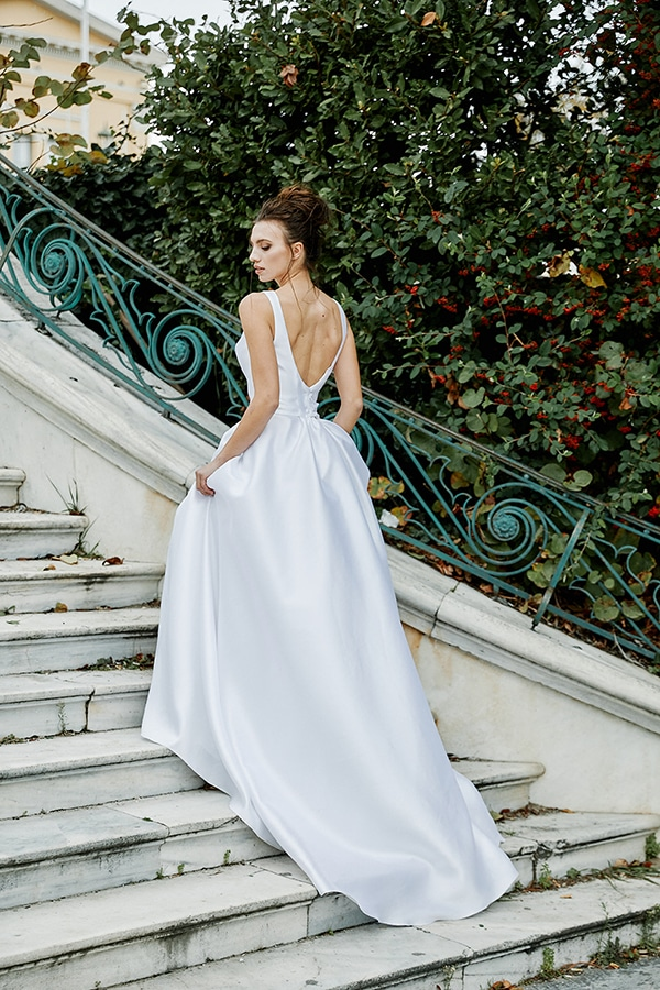 dreamy-chic-wedding-gowns-anem-collection-2019_08