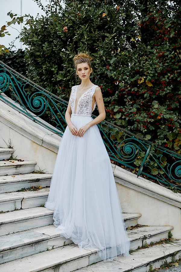 dreamy-chic-wedding-gowns-anem-collection-2019_09