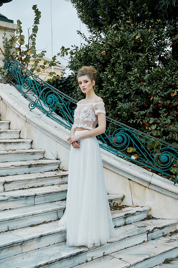 dreamy-chic-wedding-gowns-anem-collection-2019_10