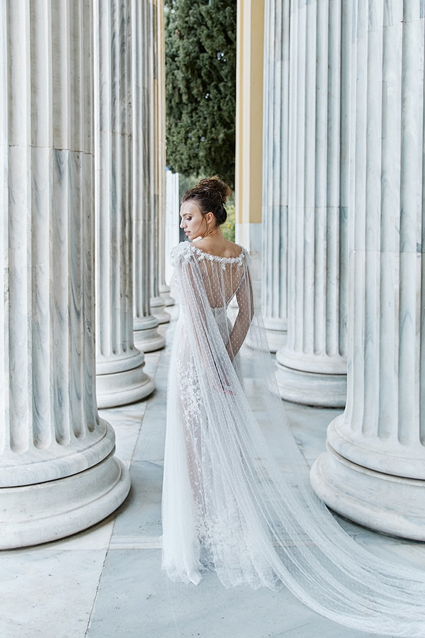 dreamy-chic-wedding-gowns-anem-collection-2019_11