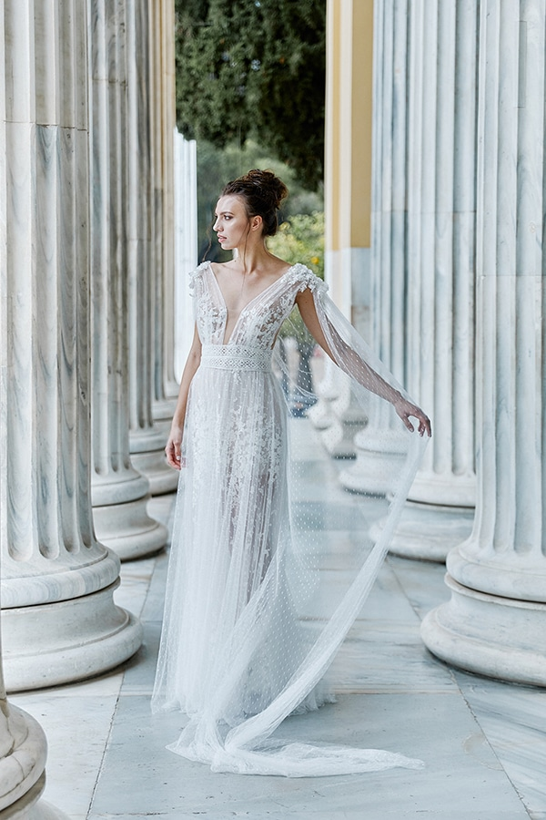 dreamy-chic-wedding-gowns-anem-collection-2019_12