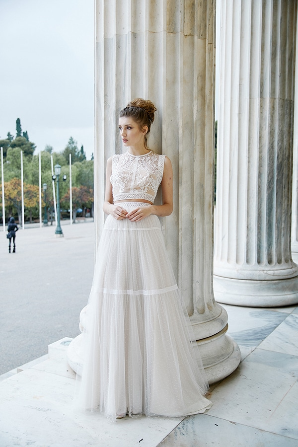 dreamy-chic-wedding-gowns-anem-collection-2019_13