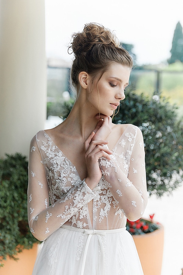 dreamy-chic-wedding-gowns-anem-collection-2019_14