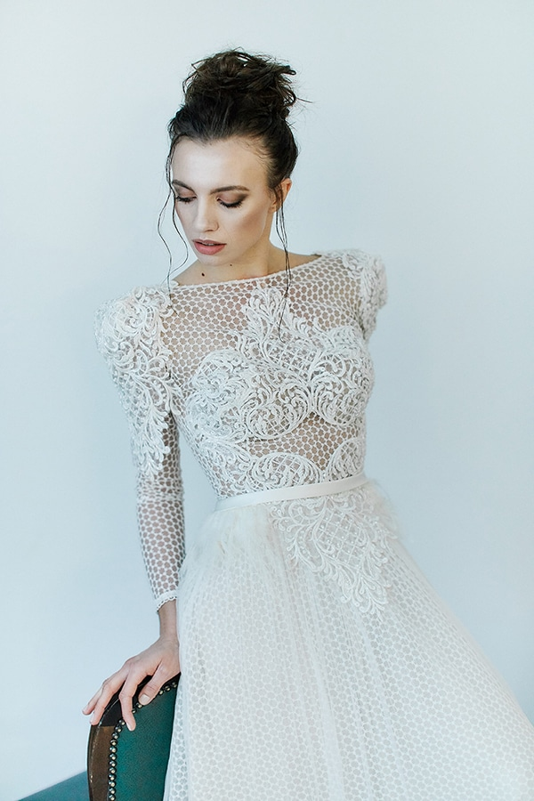 dreamy-chic-wedding-gowns-anem-collection-2019_15