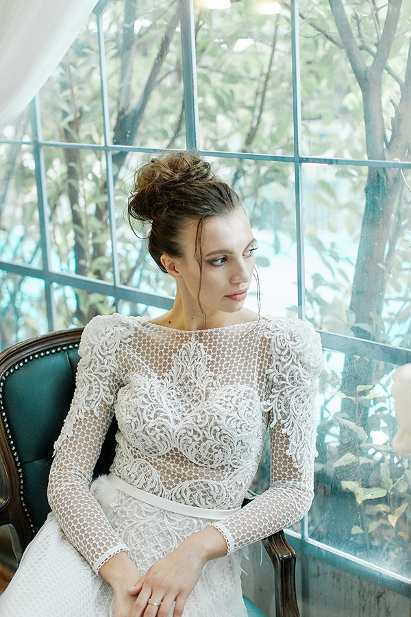 dreamy-chic-wedding-gowns-anem-collection-2019_16