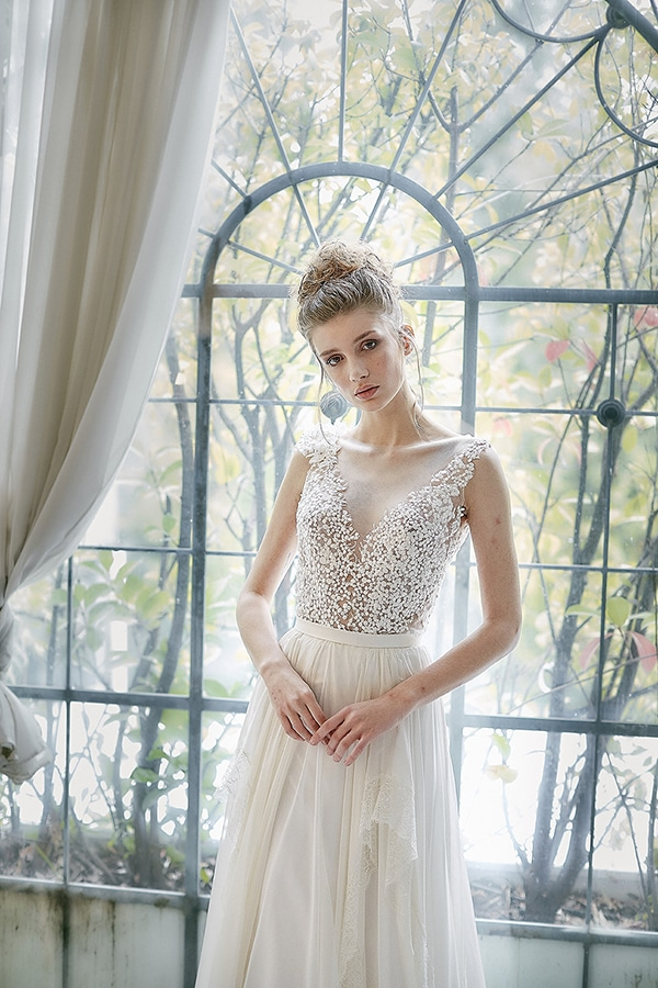 dreamy-chic-wedding-gowns-anem-collection-2019_18