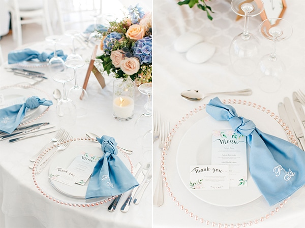 dreamy-inspiration-ideas-your-dream-wedding_11A