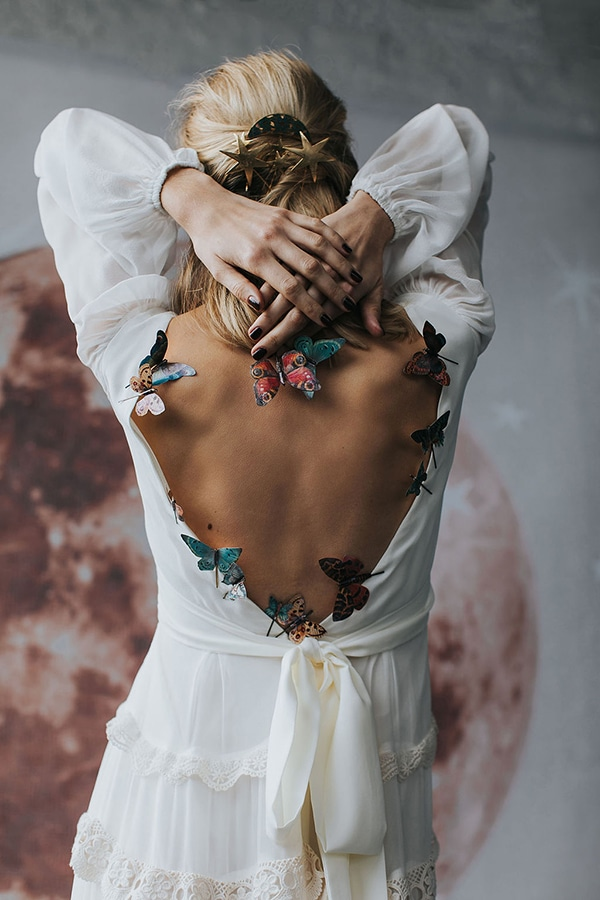 dreamy-styled-shoot-unique-ethereal-creations_06