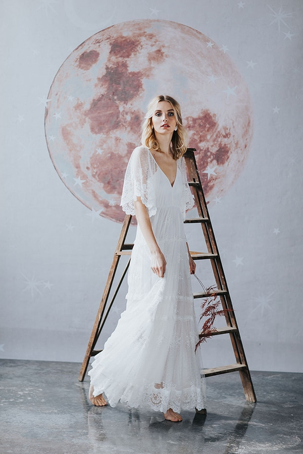 dreamy-styled-shoot-unique-ethereal-creations_08x