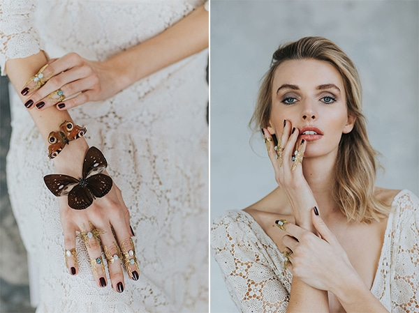 dreamy-styled-shoot-unique-ethereal-creations_09A