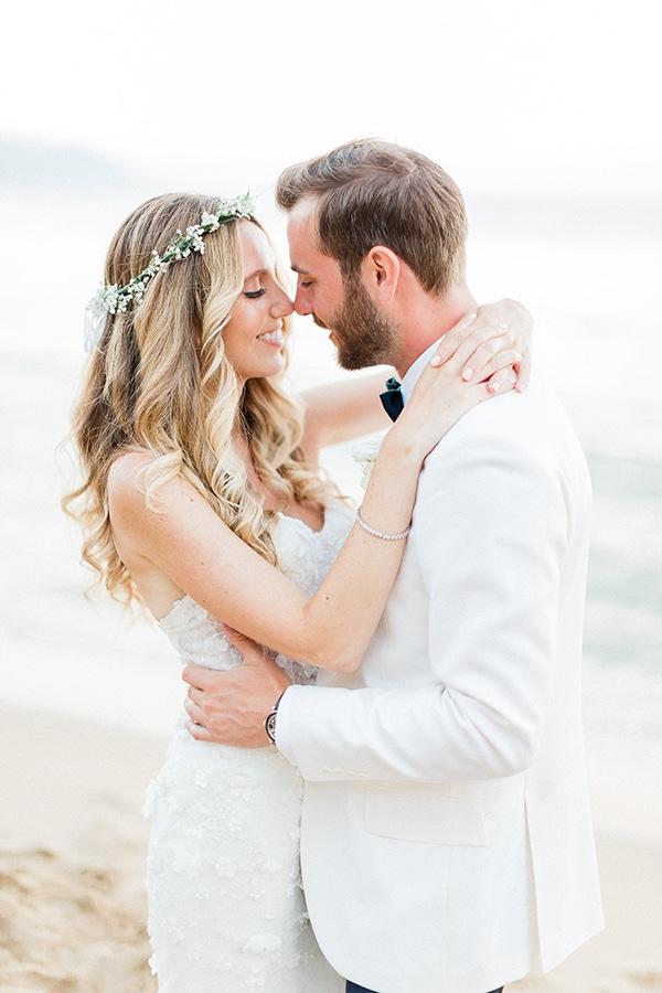 elegant-summer-wedding-corfu_01