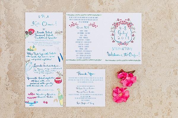 elegant-summer-wedding-corfu_04