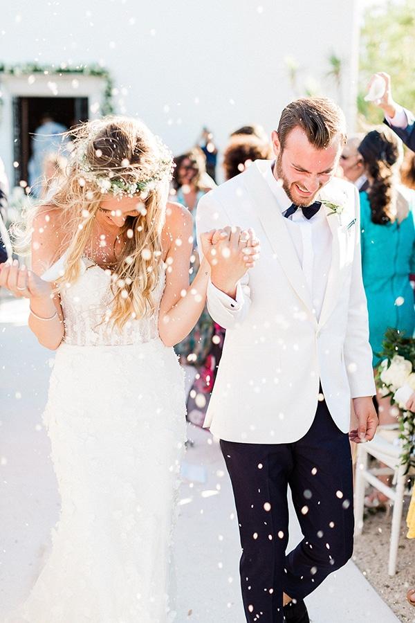 elegant-summer-wedding-corfu_14