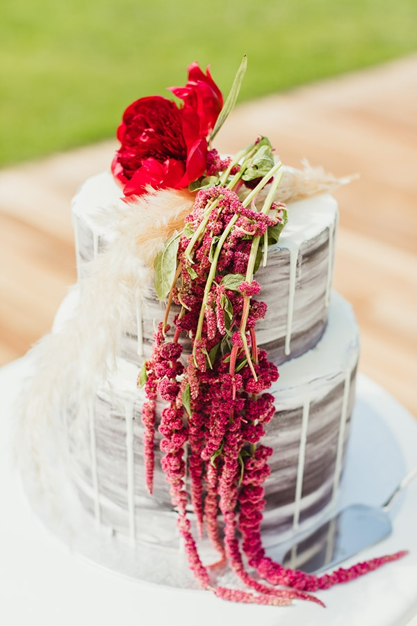 fabulous-floral-wedding-cakes_02