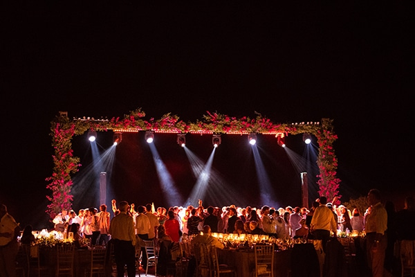 importance-wedding-lighting_04