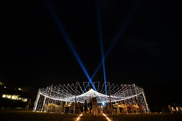 importance-wedding-lighting_05