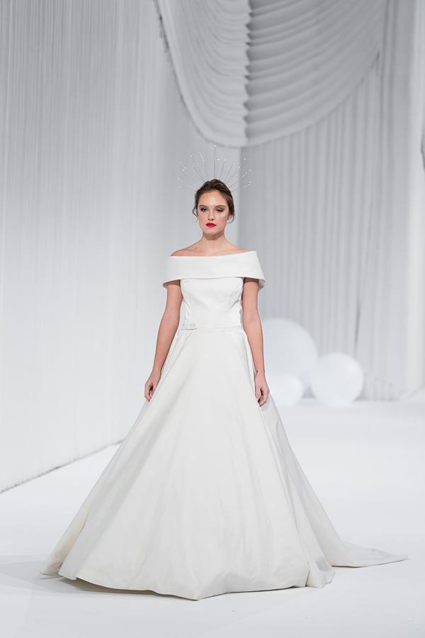 impressive-bridal-show-alkmini-atelier_02
