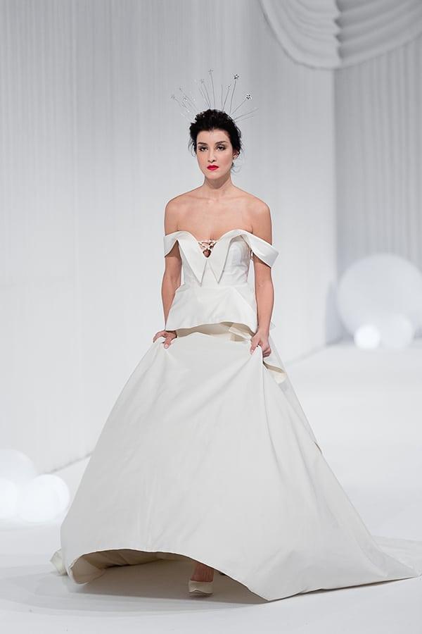 impressive-bridal-show-alkmini-atelier_03