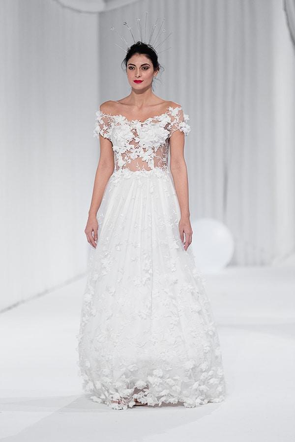 impressive-bridal-show-alkmini-atelier_04