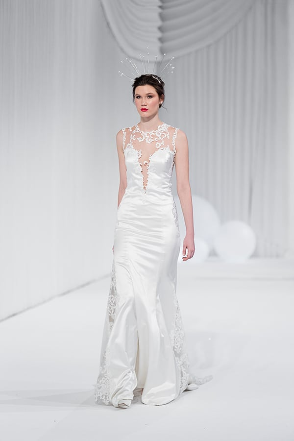impressive-bridal-show-alkmini-atelier_05