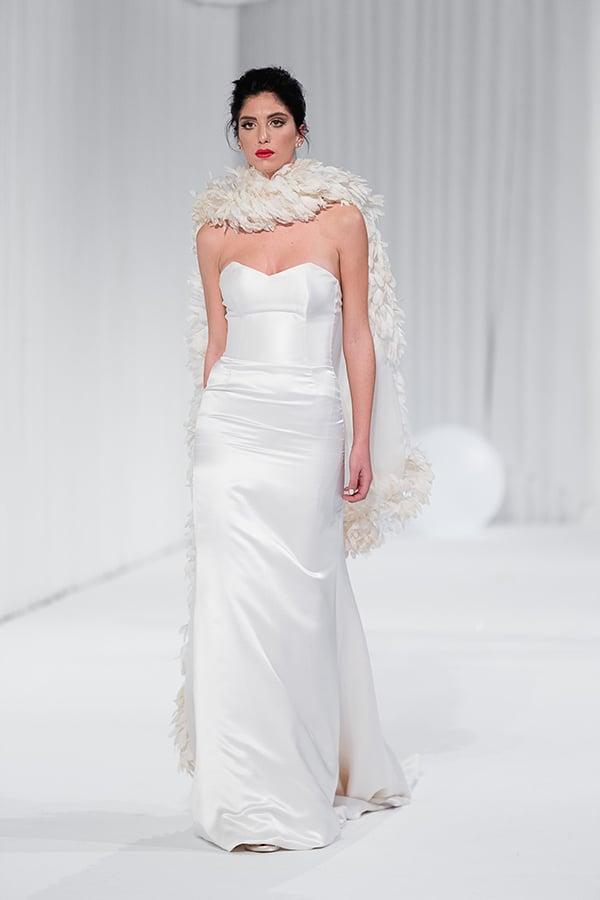 impressive-bridal-show-alkmini-atelier_06