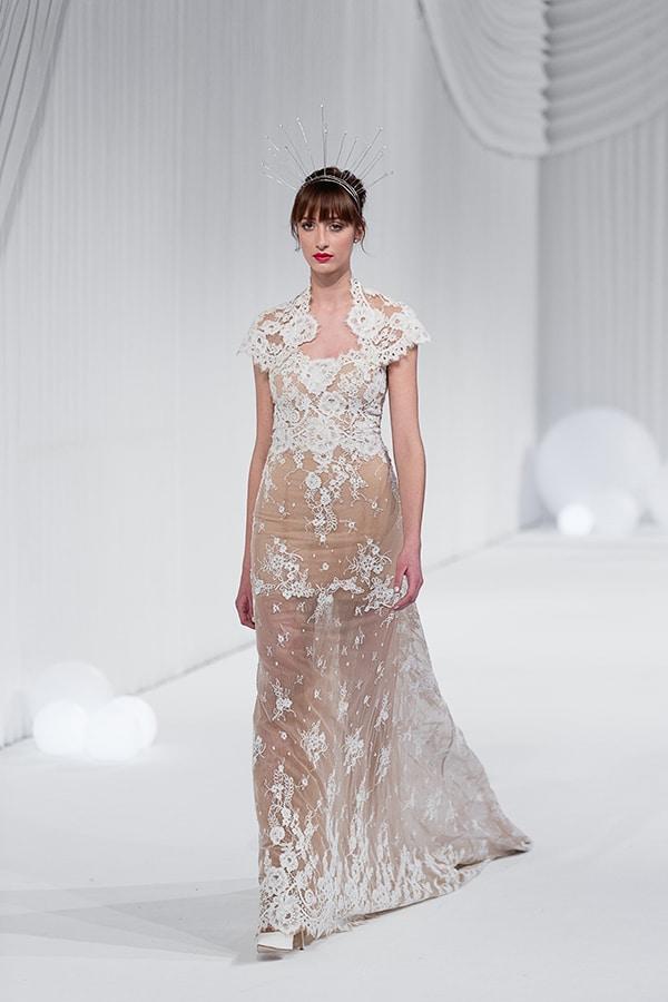 impressive-bridal-show-alkmini-atelier_08