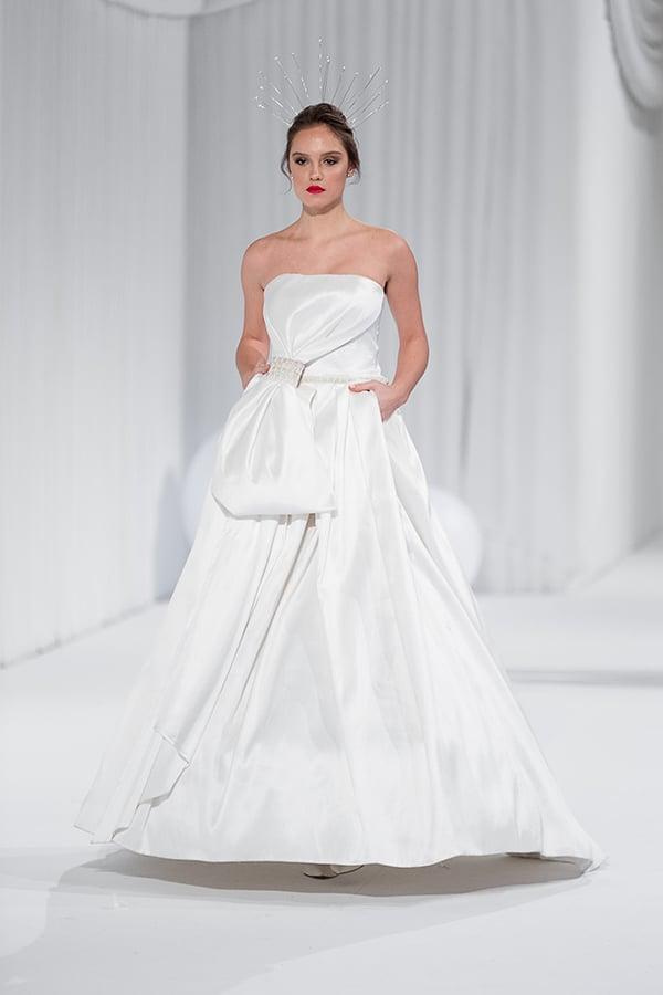 impressive-bridal-show-alkmini-atelier_10