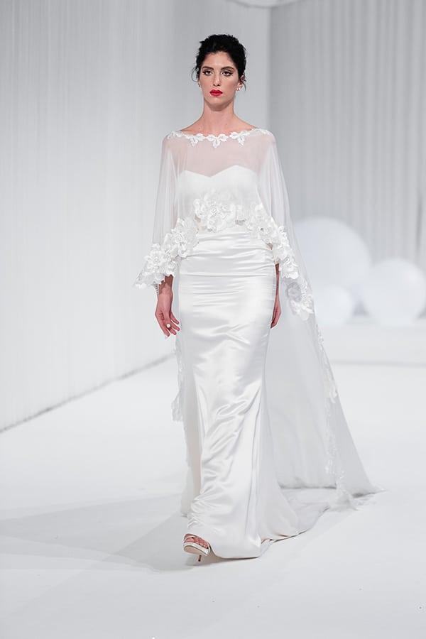 impressive-bridal-show-alkmini-atelier_12