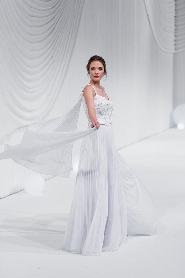 impressive-bridal-show-alkmini-atelier_13