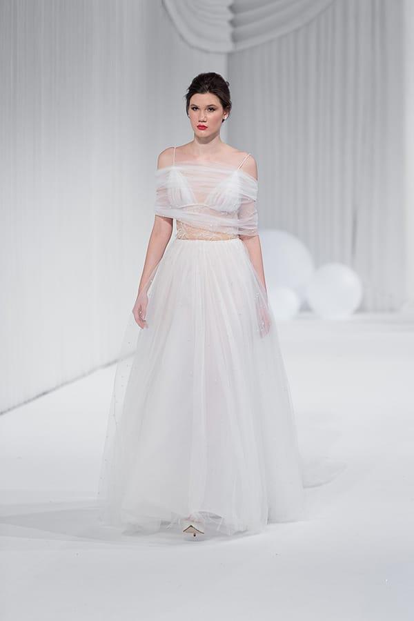 impressive-bridal-show-alkmini-atelier_19