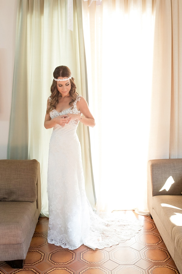 lovely-wedding-pastel-colors_12