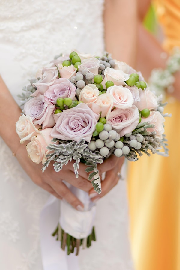 lovely-wedding-pastel-colors_28