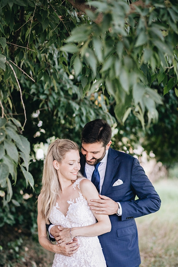 romantic-chic-wedding-pastel-hues_02