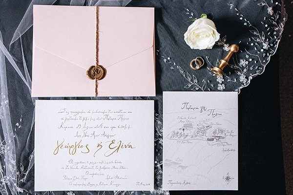 romantic-chic-wedding-pastel-hues_07