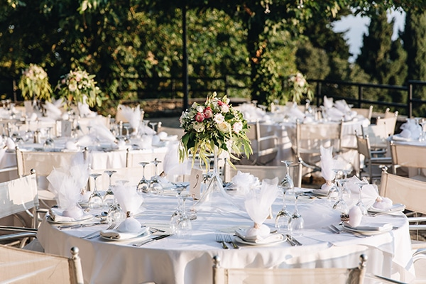 romantic-chic-wedding-pastel-hues_26