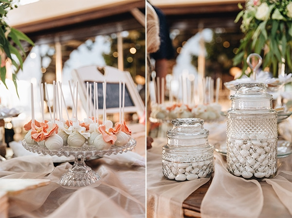 romantic-chic-wedding-pastel-hues_29A