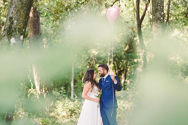 romantic-elegant-wedding-estate_01