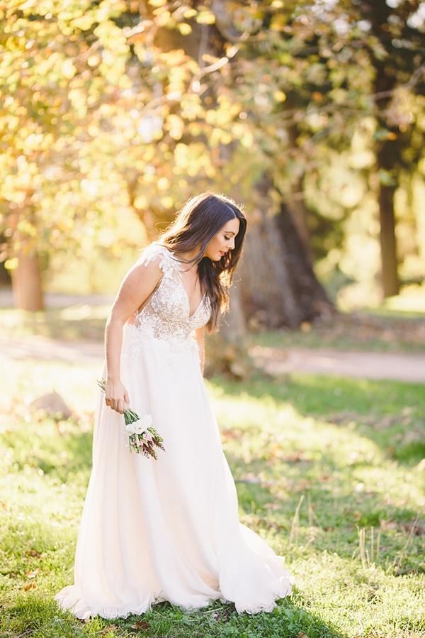 romantic-elegant-wedding-estate_04