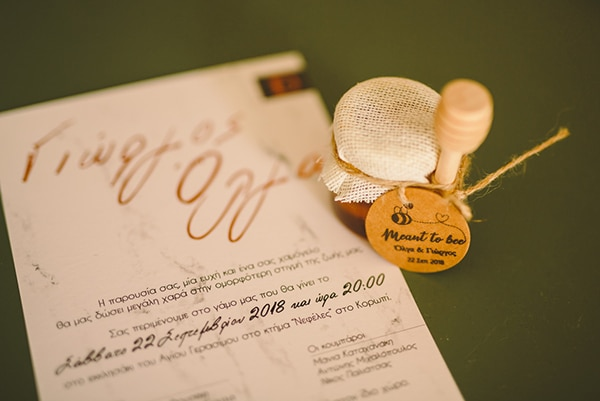 romantic-elegant-wedding-estate_09