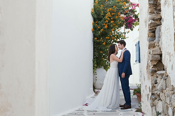 romantic-island-wedding-serifos_01